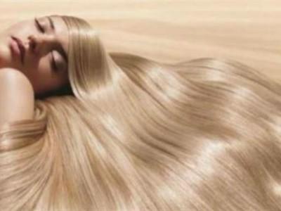 Πώς να επανορθώσετε τα μαλλιά σας μετά τις καλοκαιρινές διακοπές!